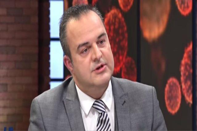 I akuzuar për pastrim parash, Gjykata e Apelit liron kardiologun, Edvin Prifti