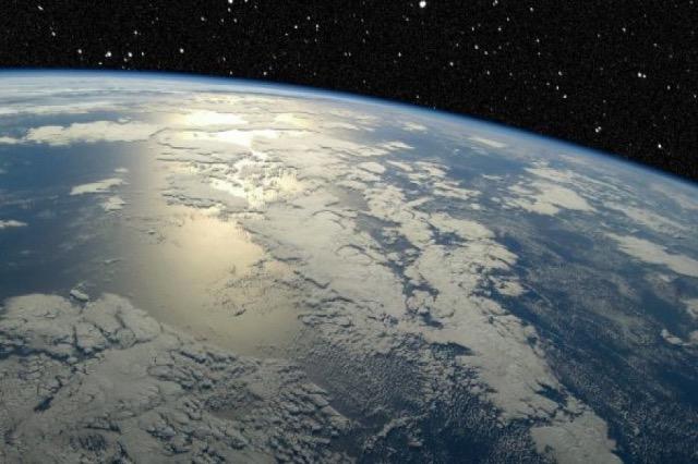 Shkencëtarët: Njëra anë e planetit tonë po ftohet më shpejt se tjetra