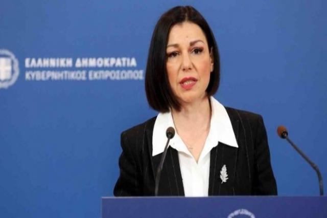Greqi, situata epidemiologjike nga COVID-19 mbetet tejet e rëndë