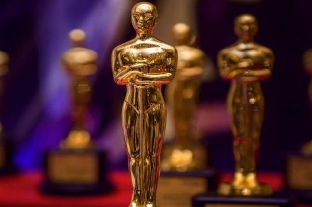 Oscar 2021/ Për herë të parë të nominuara dy regjisore femra dhe nëntë aktorë me ngjyrë