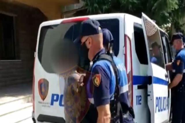 Policia ndëshkon 866 qytetarët që shkelën masat anti-Covid