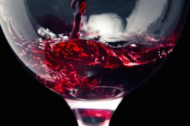 Ta shndërrosh verën në dezinfektant?