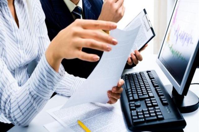 Ja si duhet të lëshoni faturat elektronike gjatë periudhës tranzitore të fiskalizimit