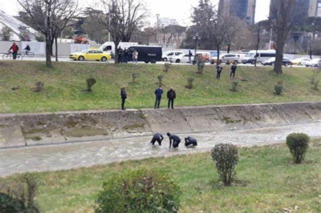 Vrasja e Sofisë, policia kërkon armën me praninë e autorit