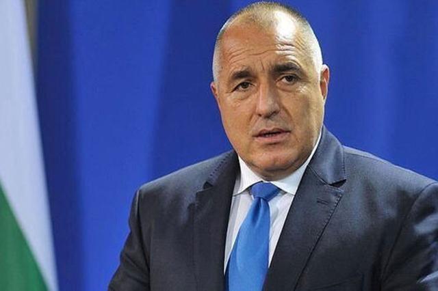 Bullgaria i bën thirrje Rusisë të ndalë fushatën e spiunimit
