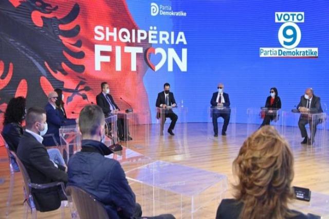 Basha nënshkruan marrëveshje bashkëpunimi me Invalidët: Standard europian!