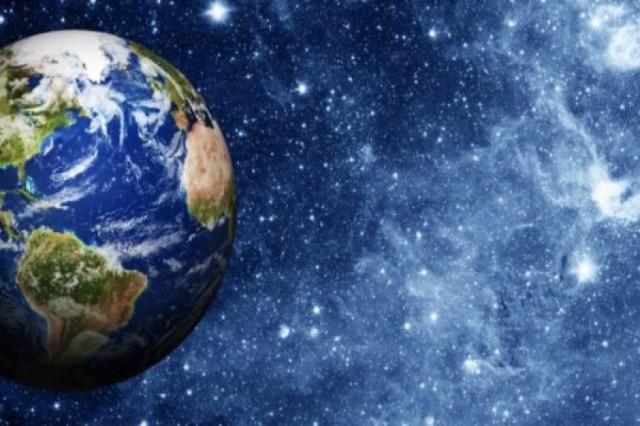 Shkencëtarët: Universi po 'plaket', gjeneron shumë më pak energji