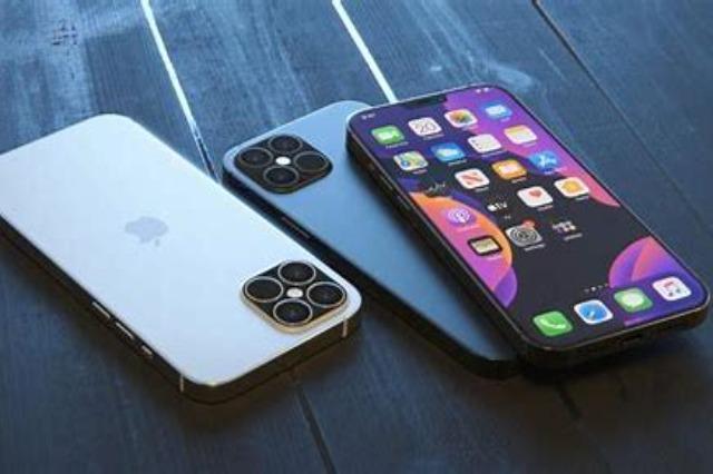 Iphone i ri nga Apple vjen me një ndryshim të madh
