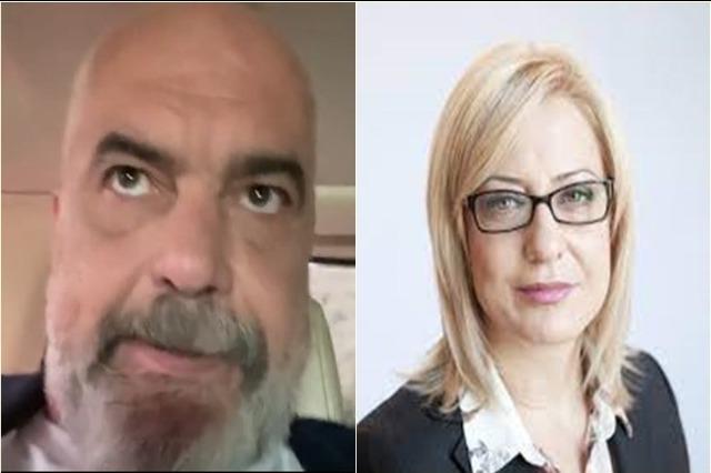 Nga Skrapari Rama telefonon Nikollën në Mirditë: Ftesa ime për Bashën trembi Ilirin, ka frikë mos i ikën Luli nga zinxhirët