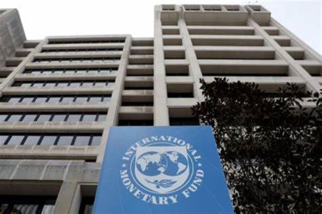 FMN përmirëson vlerësimin për ekonominë shqiptare në 2020-n