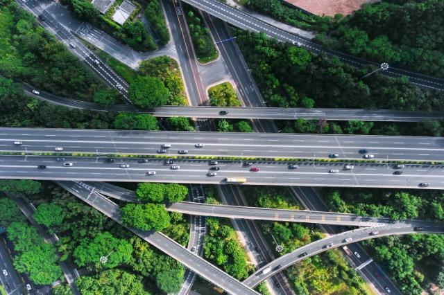 Kinë, Shenzhen synon të rrisë sasinë e automjeteve me energji të re