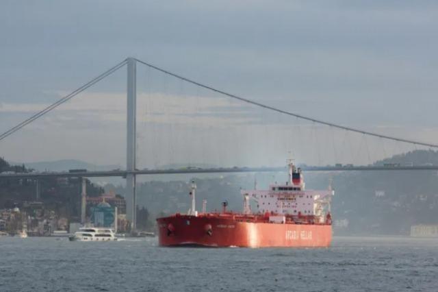 Turqia arreston 10 admiralë në pension, nën dyshimet për një tjetër puç ushtarak