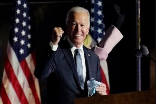 Joe Biden me masa të reja kundër dhunës me armë