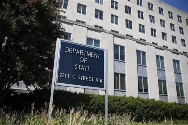 SHBA këshillon qytetarët e saj të largohen nga Afganistani