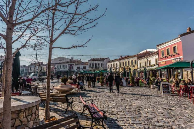 Korçë, Operatorët turistik: Bie kërkesa për rezervime