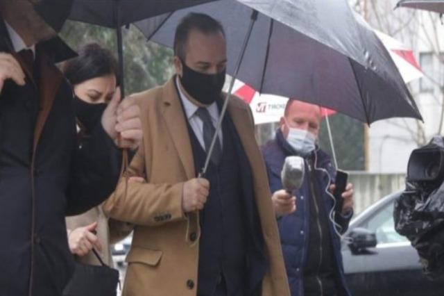 SPAK i drejtohet Gjykatës së Lartë, kërkon rikthimin në burg të mjekut Edvin Prifti