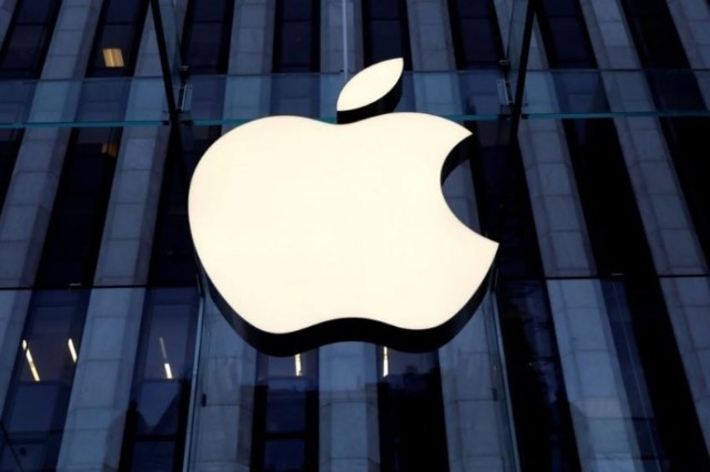 Kështu pritet të duket iPhone 13 që del në shtator të 2021