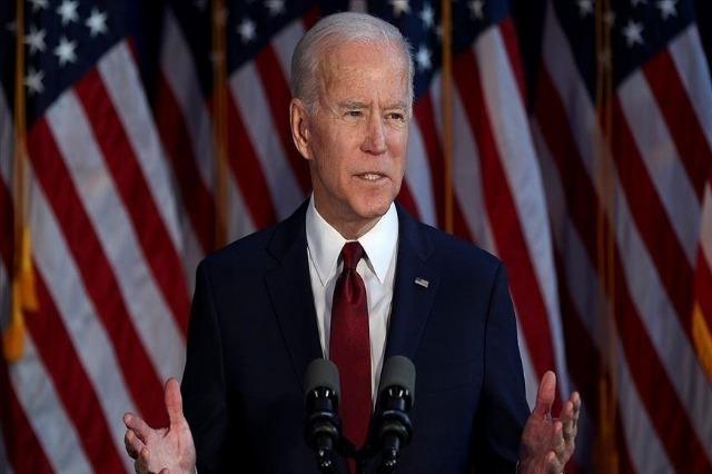 """""""Biden mund të bëhet presidenti që ka pranuar më pak refugjatë në historinë e fundit të SHBA-së"""""""