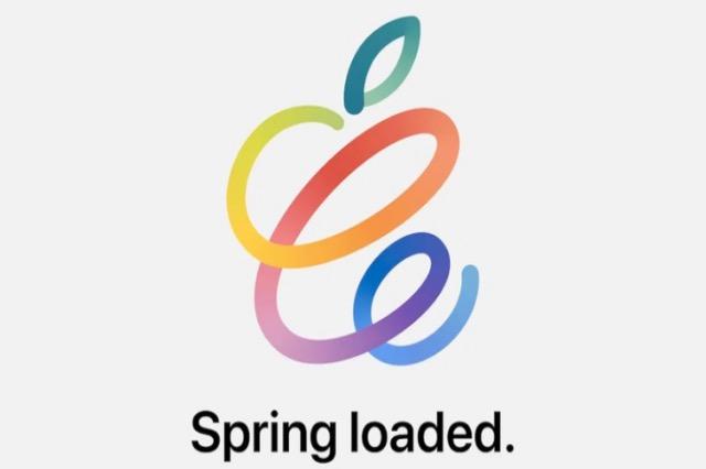 Apple mban një eveniment më 20 Prill, priten iPad dhe AirPods të rinj