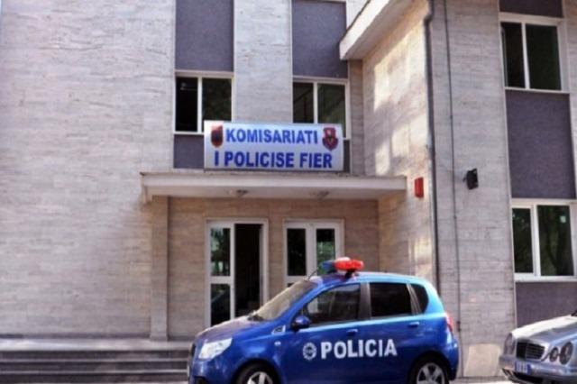 Fier/ Qëllohet 33-vjeçari, policia i vihet pas autorit