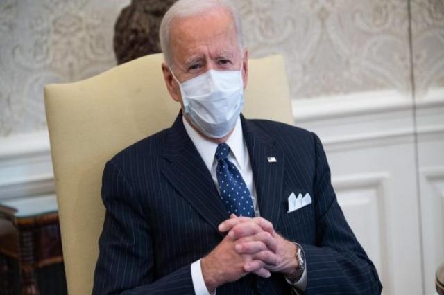 Biden: Nuk ndëshkojmë askënd me rritjen e taksave