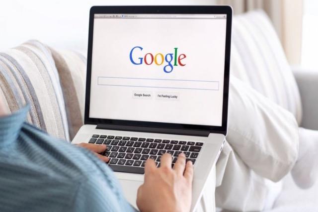 Një vit punë nga shtëpia: Google përgatitet për t'i rikthyer punëtorët në zyrë