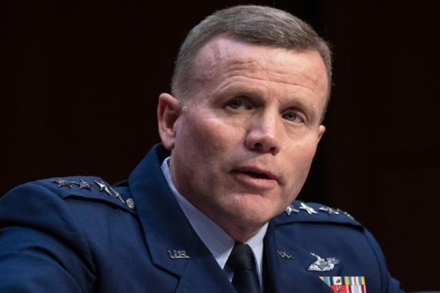 """Gjenerali Amerikan: Rrezik """"i ulët deri mesatar"""" ndërhyrja ruse në Ukrainë"""