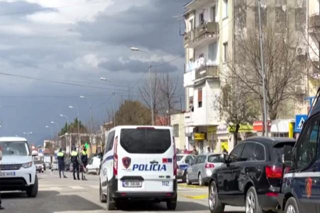 Ngjarja në Mamurras, shkon në katër numri i të arrestuarëve