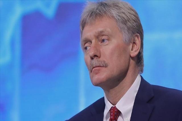 Kremlini për sanksionet e mundshme të SHBA-së: Do të vlejë parimi i reciprocitetit