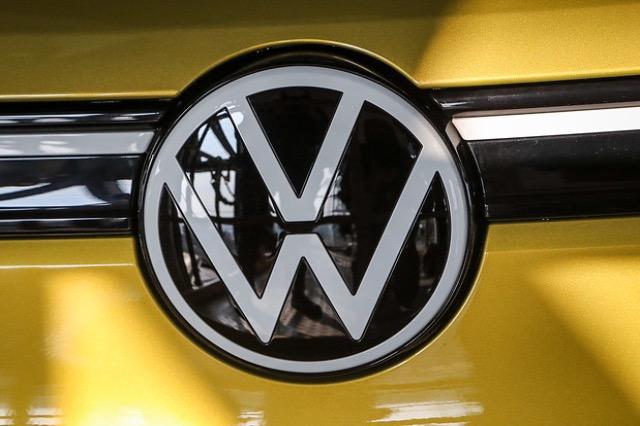 Volkswagen në SHBA shndërrohet në Voltswagen?