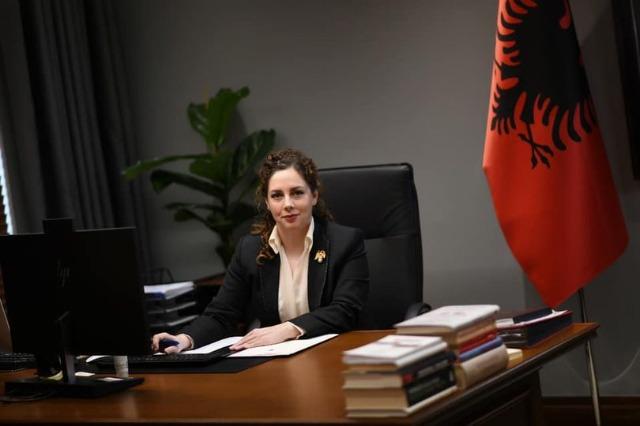 Xhaçka: Shqipëria mbështet plotësisht vendimin e marrë nga NATO, për tërheqjen e trupave nga Afganistani!