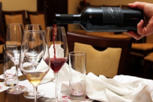 10 fakte interesante për verën