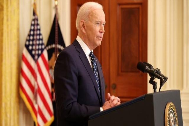 Biden: duam marrëdhënie të qëndrueshme me Rusinë