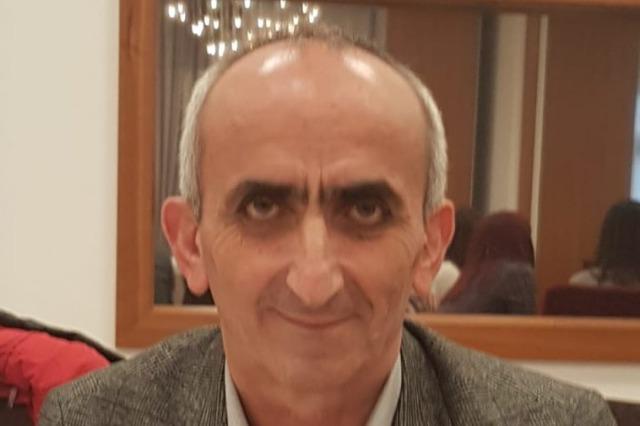 Shuhet Ismail Beka,  profesionisti që ndihmoi bujqësinsë dhe turizmin në Shqipëri