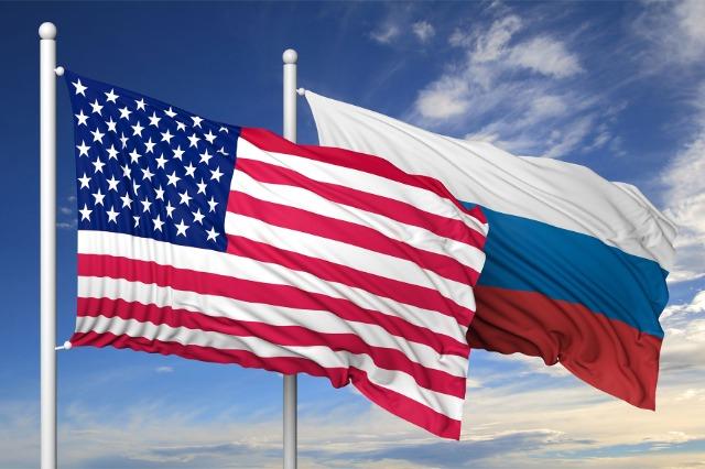 SHBA, sanksione të reja kundër Rusisë, dëbojnë 10 diplomatë