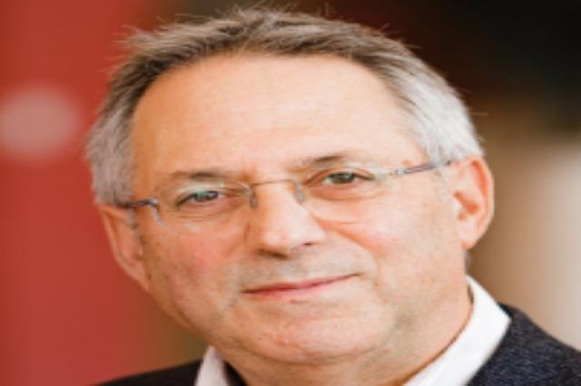 Caplan: Do të ketë presion mbi Kurtin për dialogun