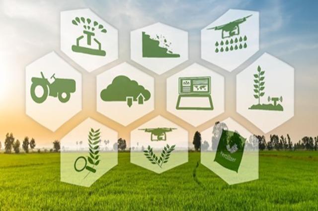Meta: 25 Prilli, referendum popullor për më tepër mbështetje për bujqësinë dhe fshatin!