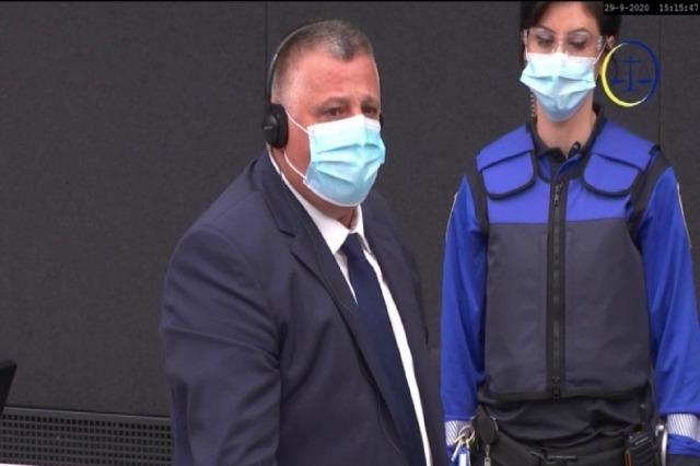 Gucati dhe Haradinaj pritet të dalin para Gjykatës Speciale