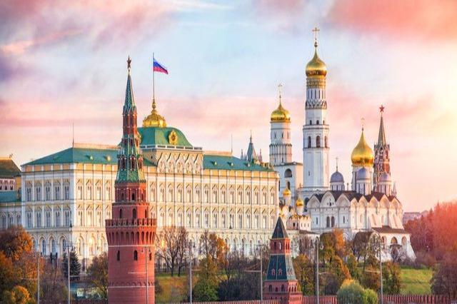 """Kundërpërgjigjet Rusia, shpall """"non grata"""" krerët e sigurisë së SHBA"""