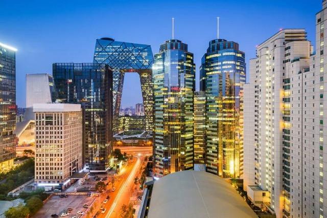 Qyteti që ka mbi 100 miliarderë