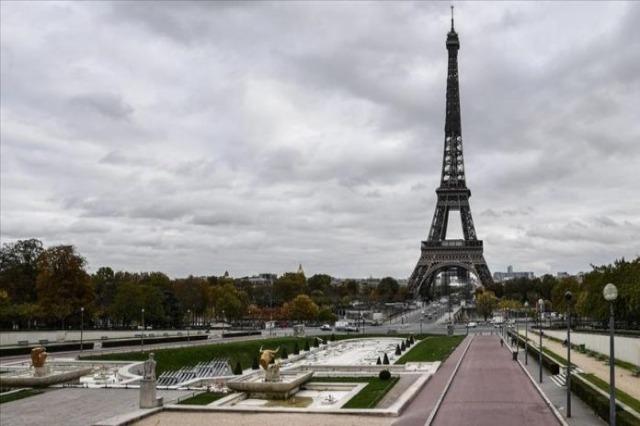 Senati francez miraton ndalimin e praktikave fetare në universitete