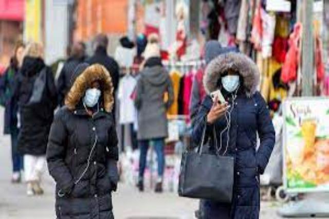 Kanadaja forcon masat kufizuese për ti bërë ballë rritjes së infektimeve