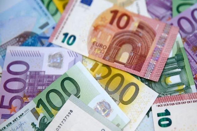BE merr 800 miliardë euro hua për Fondin e Rimëkëmbjes