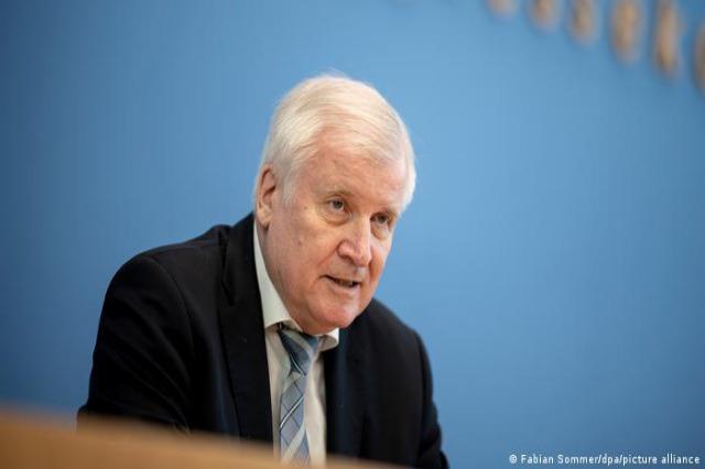 Gjermani: Kriminaliteti me motive politike shënon rritje