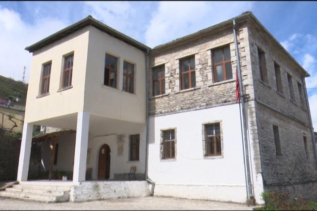 Gjirokastër, Liceu Artistik nuk i ndal aktivitetet edhe në kohë pandemie