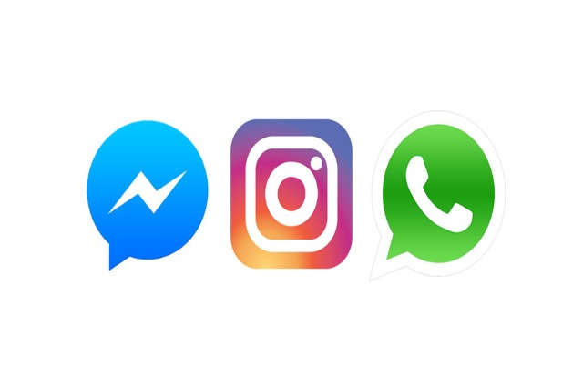 Mesenger dhe Instagram vijnë me opsione të reja në përdorim