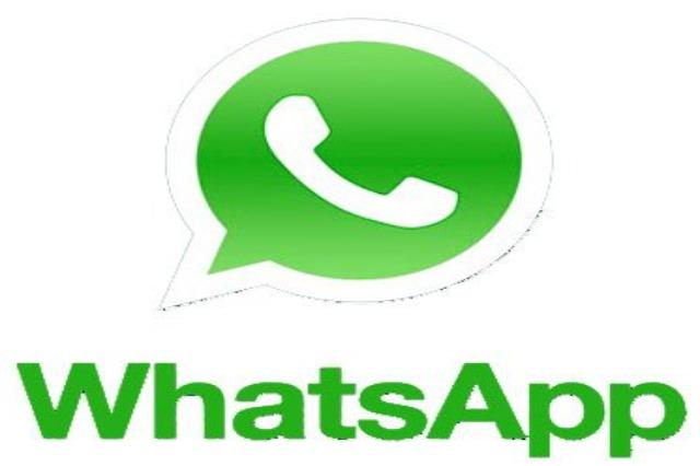 WhatsApp do të bllokojë llogaritë nëse përdoruesit nuk pranojnë ndryshimet