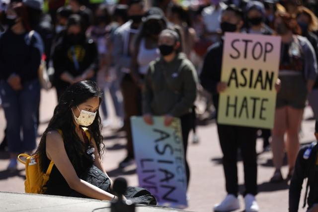 San Francisco: Goditen me thikë dy të moshuara aziatike në stacionin e autobusit
