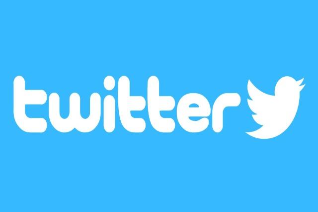 Twitter do të nxisë përdoruesit të bëjnē kujdes me gjuhën fyese