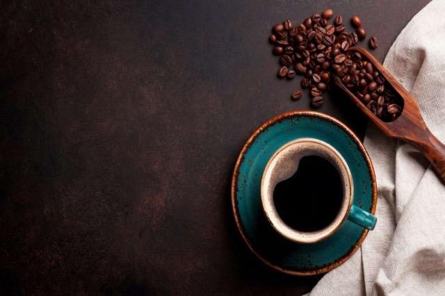 Shkencëtarët tregojnë pse duhet të hiqni dorë nga kafeja